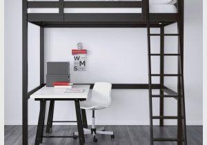 Ikea Lit Surélevé Nouveau Lit Superposé En Bois Amazing Lit Superpos Cabane 17 1