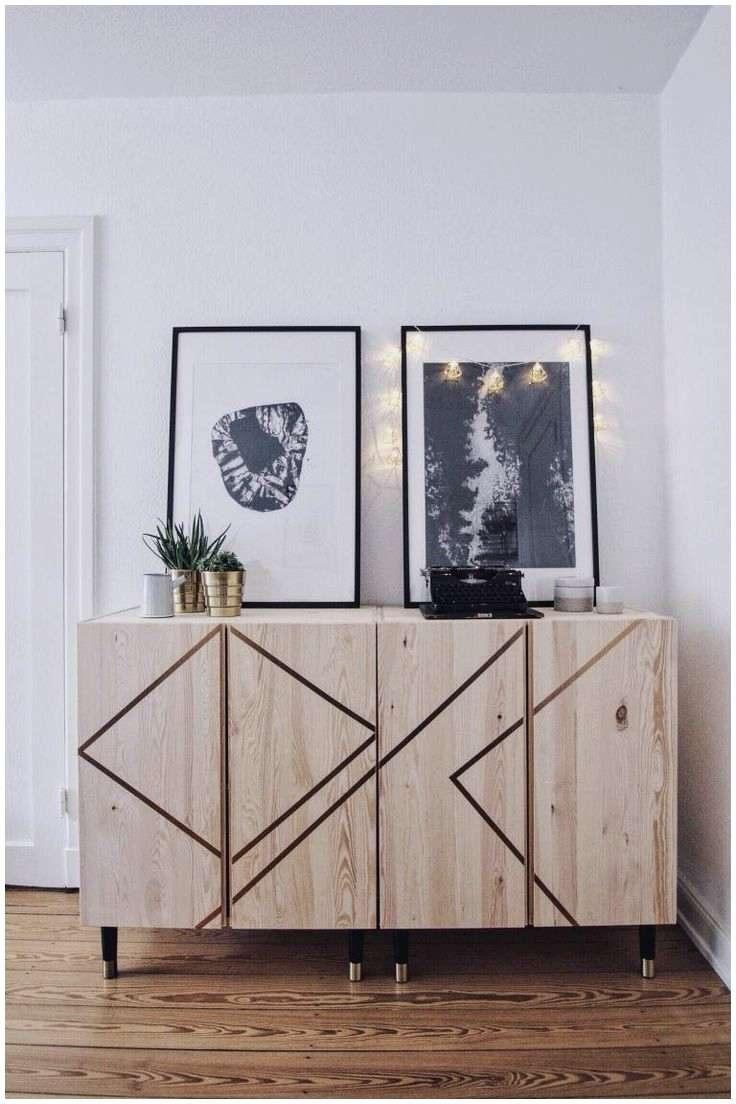 Ikea Lits Superposés Charmant Beau 150 Best Workspace Pinterest Pour Sélection