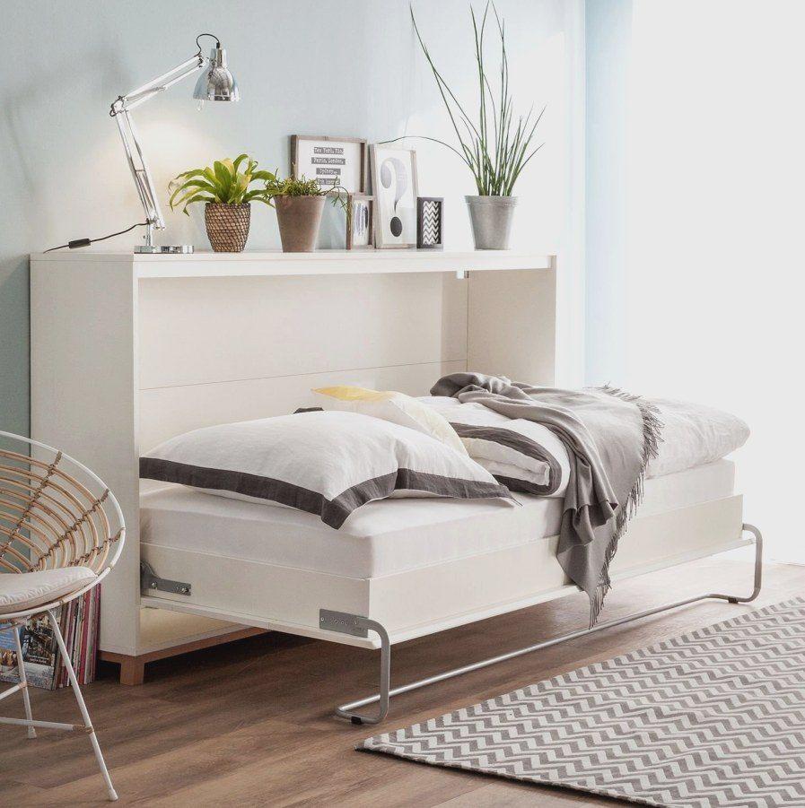 Lit Bas Ikea