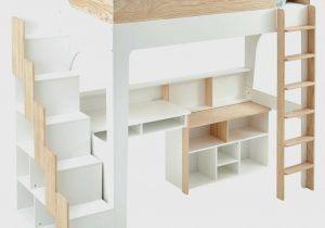 Ikea Lits Superposés De Luxe Lit Superposé En Bois Amazing Lit Superpos Cabane 17 1