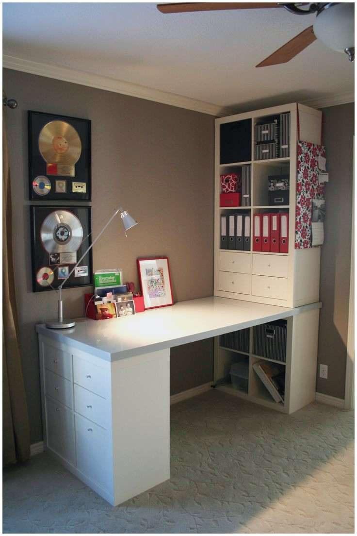 Ikea Lits Superposés Inspirant Frais 40 Best Mezzanines Pinterest Pour Option Protection