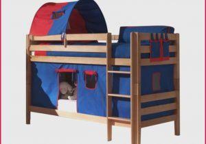 Ikea Lits Superposés Inspirant Lit Superposé En Bois Amazing Lit Superpos Cabane 17 1