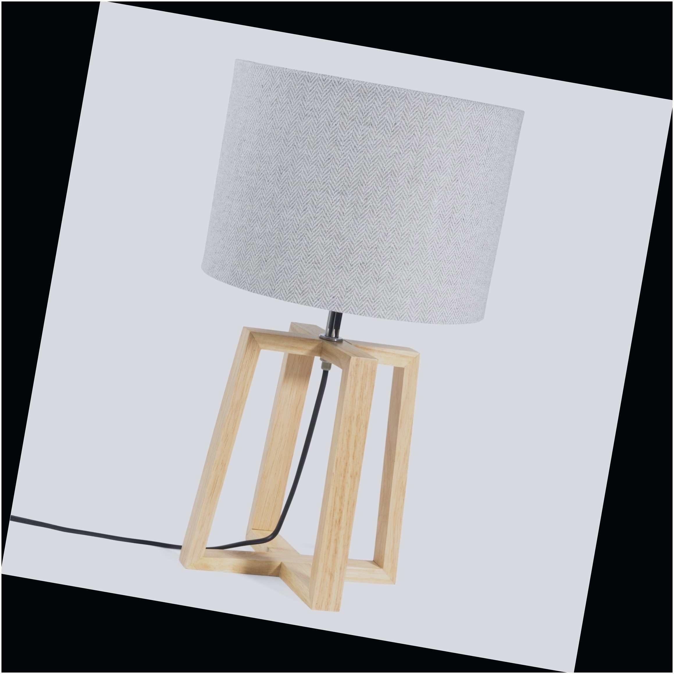 Ikea Lits Superposés Luxe Impressionnant Lampe Liseuse Sur Piedml 2018 Pour Choix Protection