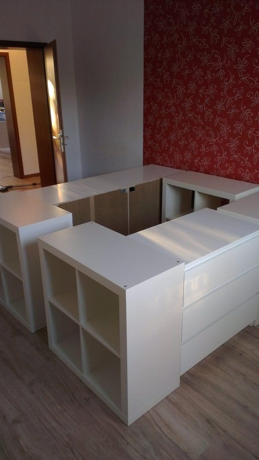 Ikea Malm Lit Coffre Frais Fabriquer Un Lit Avec Meuble Ikea Coffre Banquette Ikea Frais Bout