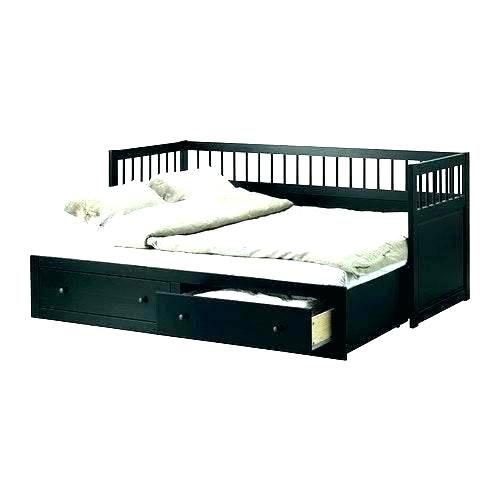 Lit Adulte Ikea Lit Coffre 160—200 Ikea Lit 160 Par 200 Dream Lit