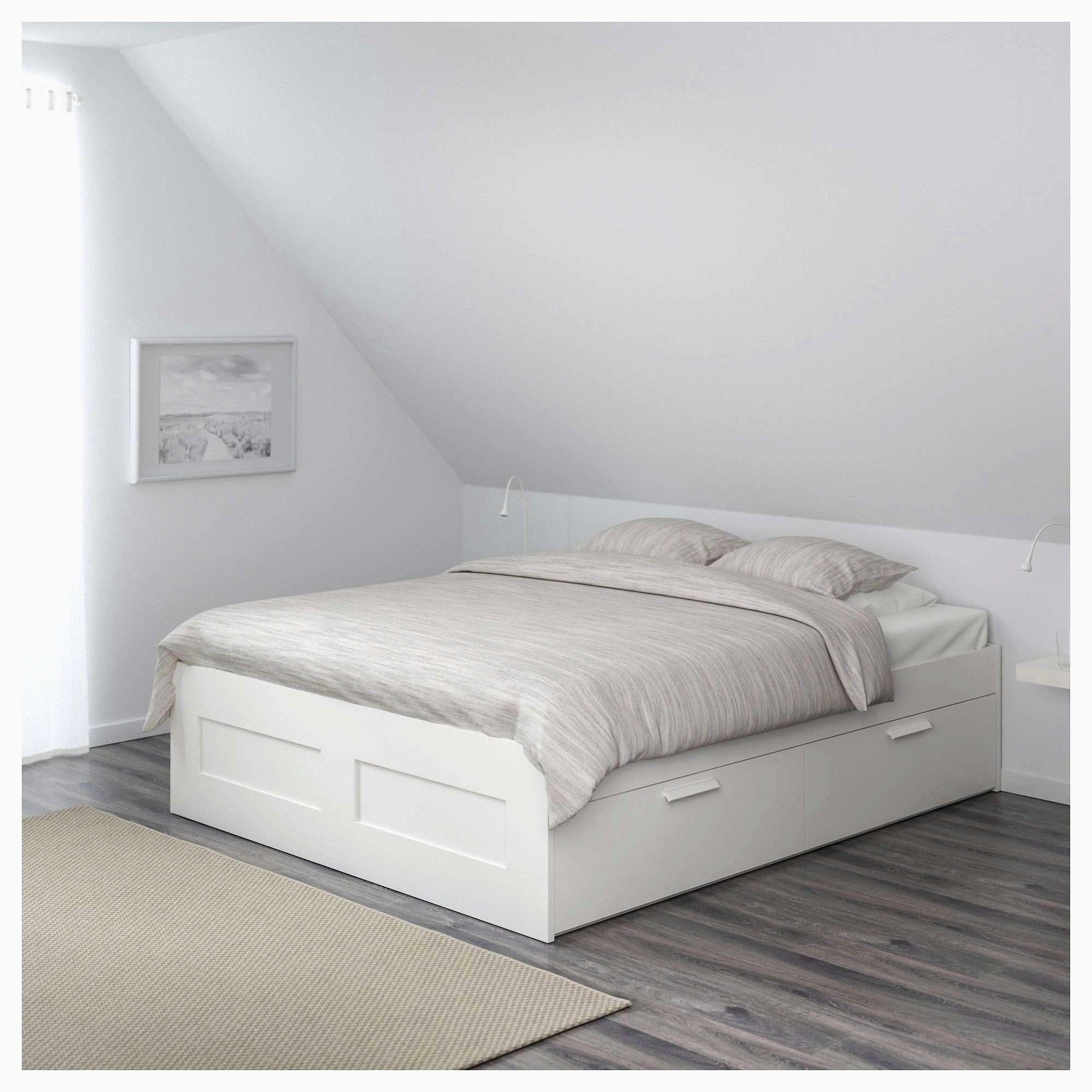 Ikea Malm Tete De Lit Belle Tete De Lit 90 Cm Tete De Lit 180 Cm Ikea Rare Armoire Malm Ikea