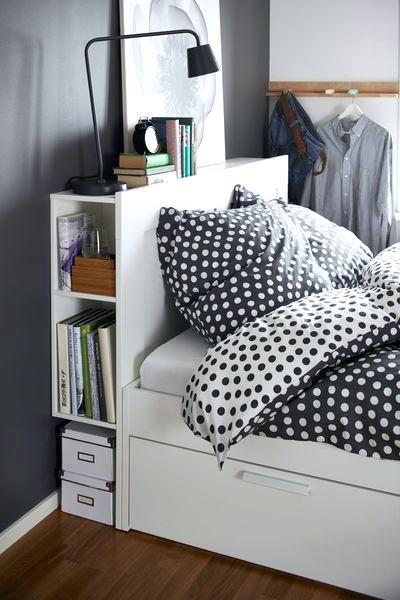 Ikea Malm Tete De Lit Belle Tetes De Lit Ikea Tate De Lit Brimnes Ikea Tete De Lit Ikea Malm