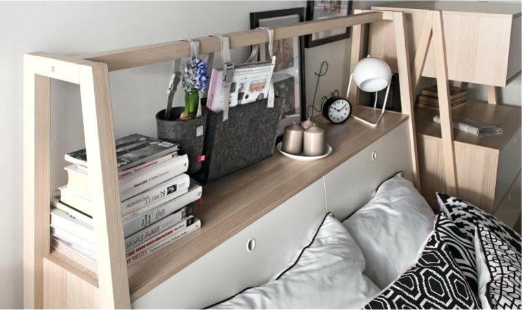 Ikea Malm Tete De Lit Inspirant Vente Lit Innovant Avec Tete De Lit Avec Coffres De Rangement Frais