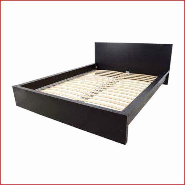 Ikea Malm Tete De Lit Joli Table De Chevet Malm Unique Used