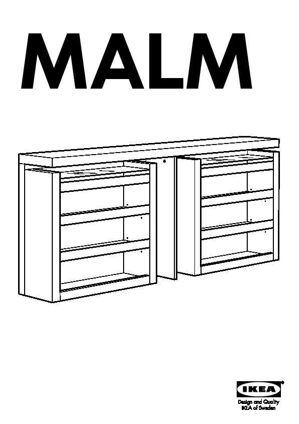 Ikea Malm Tete De Lit Joli Tete De Lit Ikea Malm 160 Unique