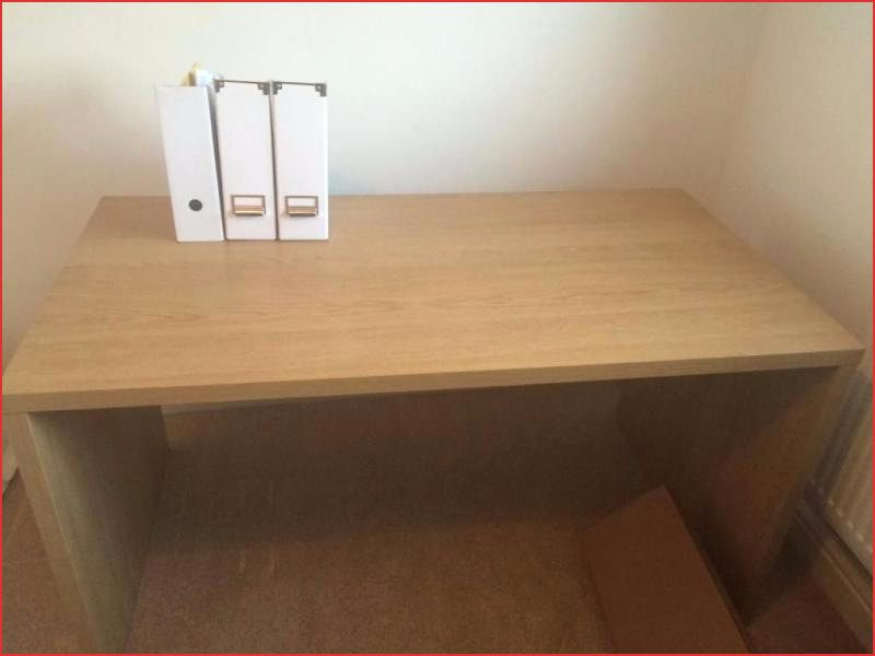 Ikea Malm Tete De Lit Magnifique Table De Chevet Malm Luxe Ikea Bureau Malm Table Bureau Ikea Unique