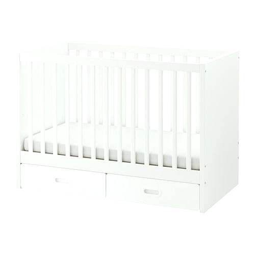 Ikea Stuva Lit Bel Ikea Lit Bebe Blanc solgul Lit Bacbac solgul Ikea Lit De Bebe Blanc