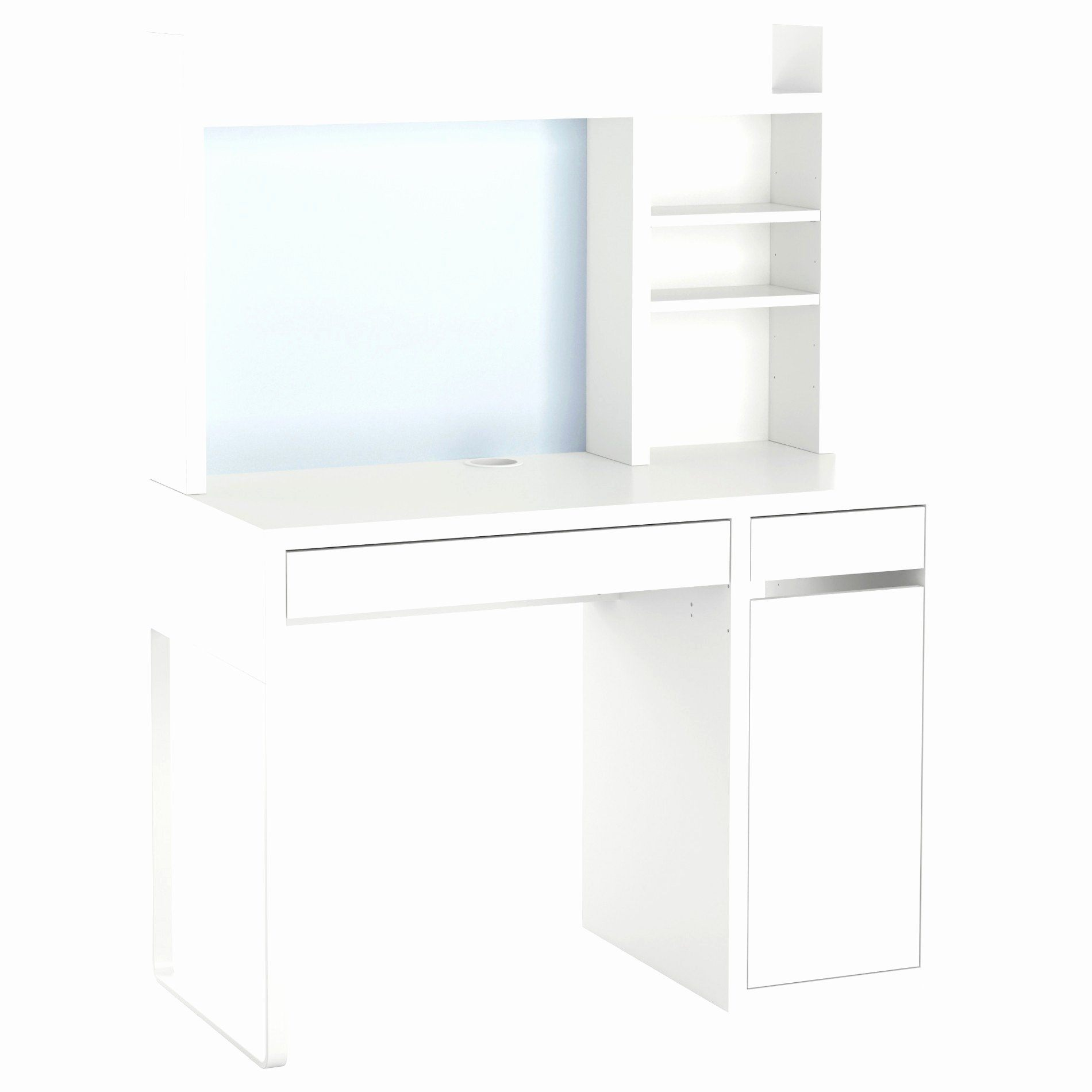 Ikea Stuva Lit Inspirant Secretary Desk with Hutch Ikea Lovely Appealing Kids Puter Desk and