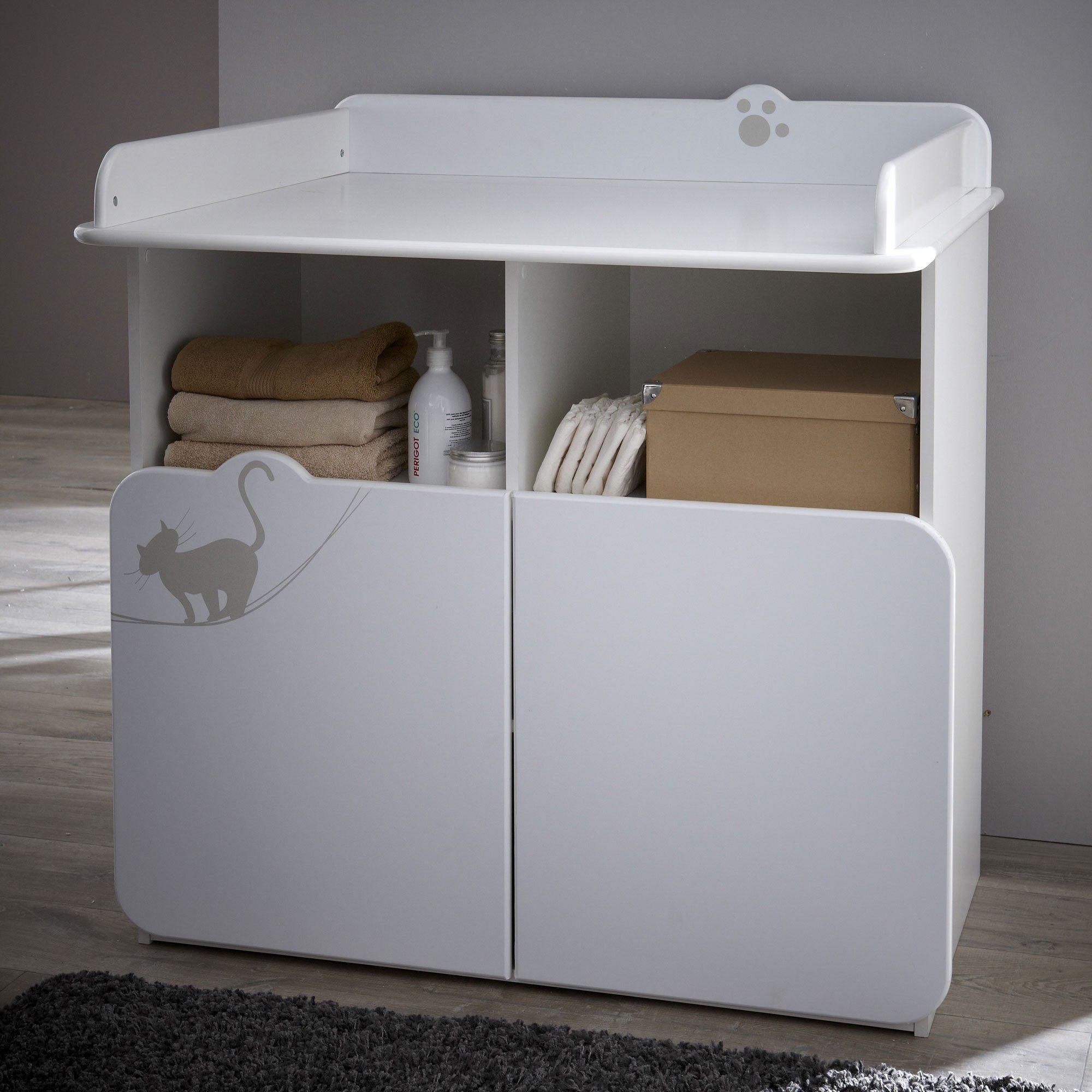 Ikea Stuva Lit Inspiré Table A Langer Avec Baignoire Ikea – Appiar