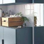 Ikea Stuva Lit Meilleur De Bi Lit Mezzanine Frais Lit Enfant Bureau Ajihle – Ccfd Cd