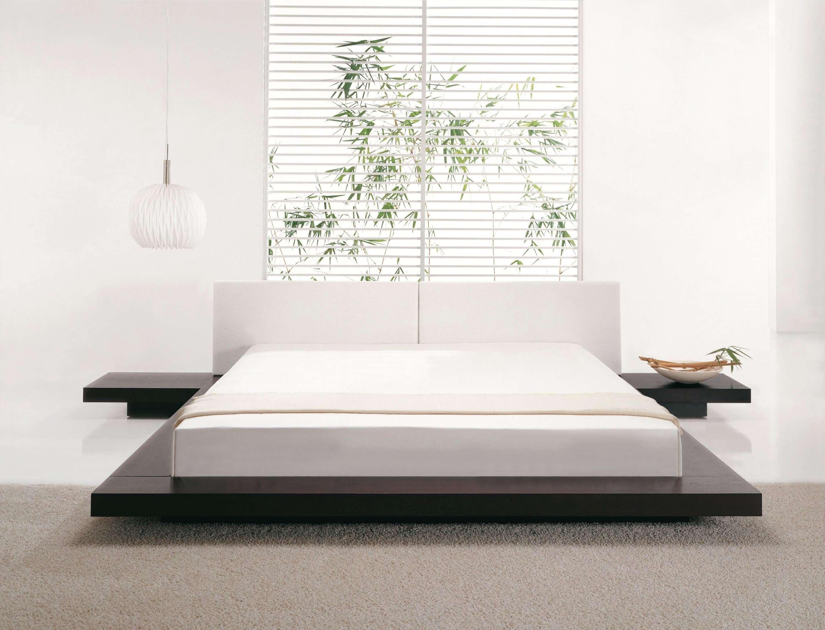 Lit 180 X 200 Nouveau Ikea Boxspringbett 180—200 Bestevon