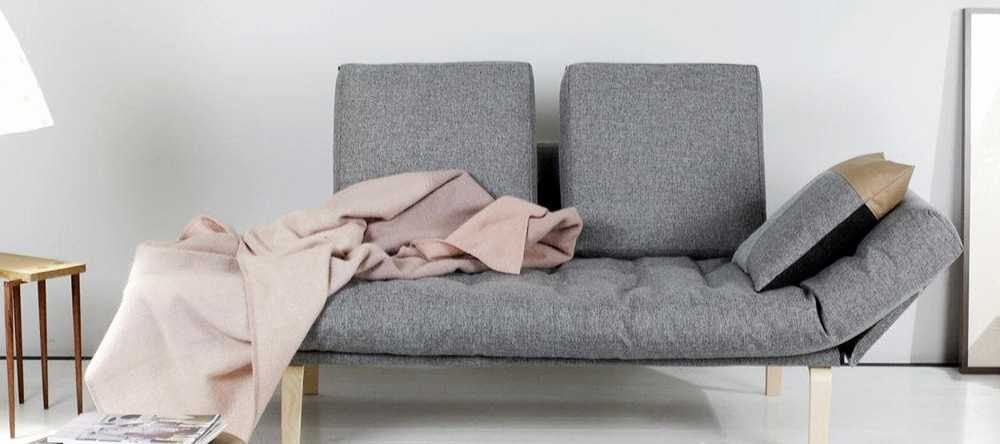 Ikea Tete De Lit 140 Beau Couch 50 Best Linen Couches Ide Telavivrentalapartments