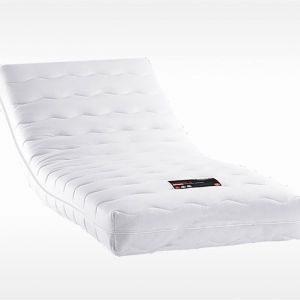 Ikea Tete De Lit 140 Bel Cadre De Lit Futon Lit 140 Ikea Luxe S Ikea Matratzen Garantie Mit