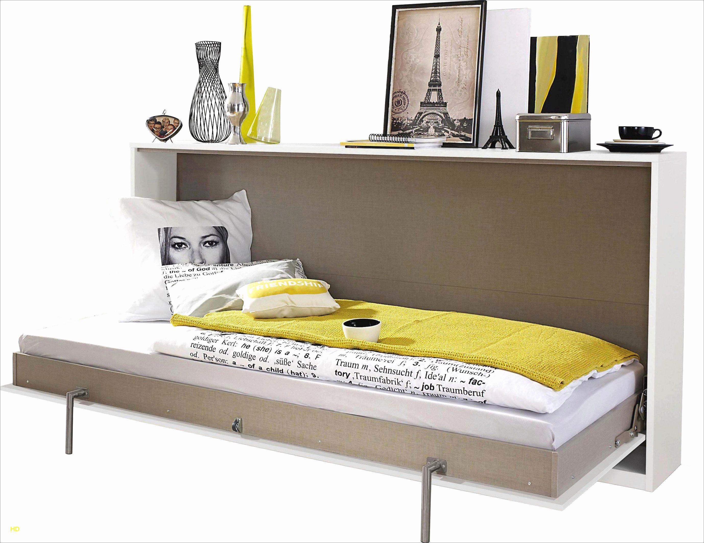 Ikea Tete De Lit 140 Charmant Tete De Lit Pas Cher 140 échantillons Tete De Lit Ikea 140 élégant S