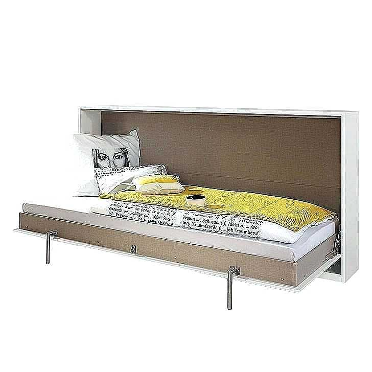 Ikea Tete De Lit 140 Douce Lit Blanc Avec Tiroir 2 Personnes Lit 2 Places Blanc Avec Tiroir