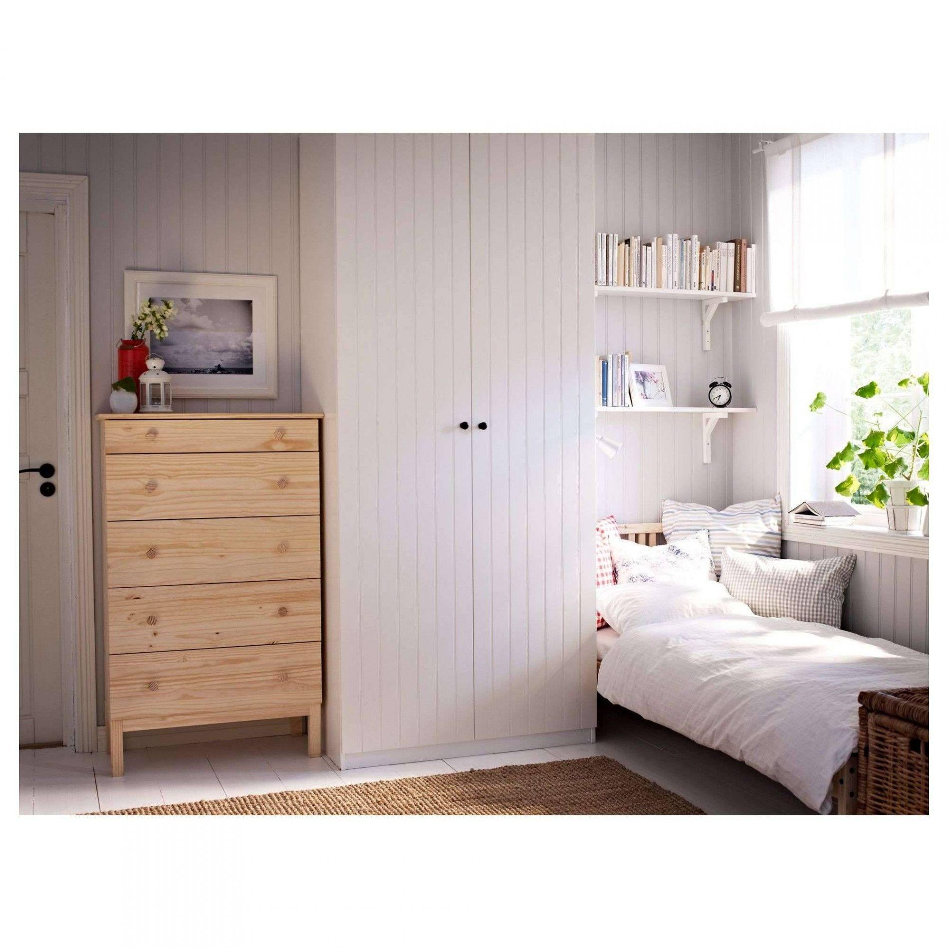 Tete De Lit 120 Cm ur Ikea élégant Stock Ikea Matelas 140 Tete