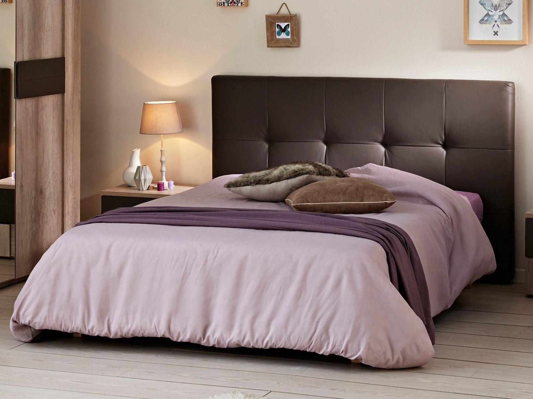 Ikea Tete De Lit 140 Luxe Tete De Lit En 140 Pas Cher élégant Image Housse De Couette 200 200