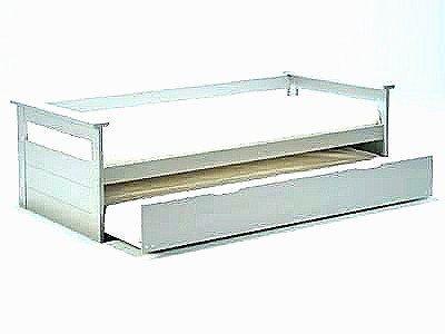 Ikea Tiroir Lit Agréable Lit Avec Lit Tiroir Génial Luxe élégant Le Meilleur De Beau Frais