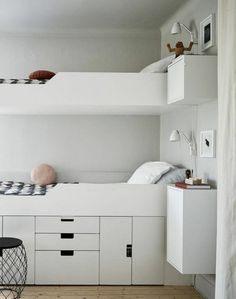 Ikea Tiroir Lit Beau 26 Meilleures Images Du Tableau Lit Enfant Ikea