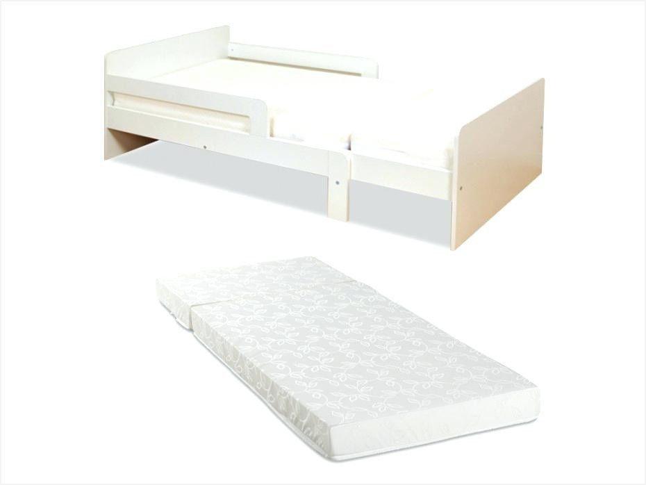 Ikea Tiroir Lit Bel Lit Evolutif Pour Enfant Matelas Pour Tiroir Lit 0d Les Lit Tiroir