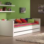 Ikea Tiroir Lit Bel Lit Tiroir 2 Personnes Génial 29 Lit Gigogne 70—190 Luxe Mengmengcat