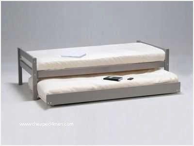 Ikea Tiroir Lit Élégant Lit Gygogne Populairement Cb Extras