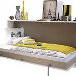 Ikea Tiroir Lit Fraîche 45 Des Idées Lit 80 190