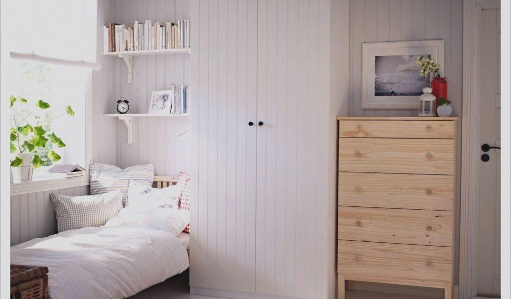 Ikea Tiroir Lit Fraîche élégant sove Lit Enfant Avec Tiroir — sovedis Aquatabs