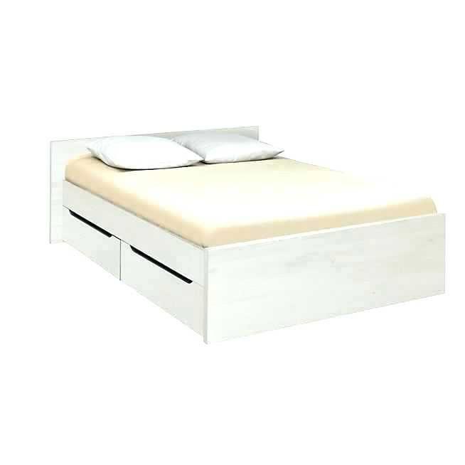 Ikea Tiroir Lit Fraîche Lit Simple Avec Tiroir Lit Simple Avec Tiroir A Vendre Kijiji