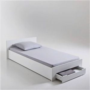 Ikea Tiroir Lit Génial Lit Gigogne Hemnes Matelas Pour Tiroir Lit 0d Les Lit Tiroir Lit