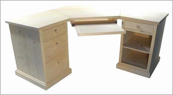 Ikea Tiroir Lit Inspiré Ikea Meuble Bureau Armoire Design Meuble Bureau Ikea Meuble De