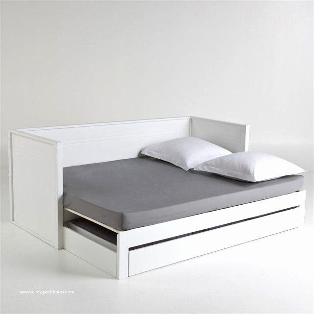 Ikea Tiroir Lit Inspiré Lit Avec Lit Tiroir Lit Simple Avec Tiroir Beau Lit Tiroir Adulte
