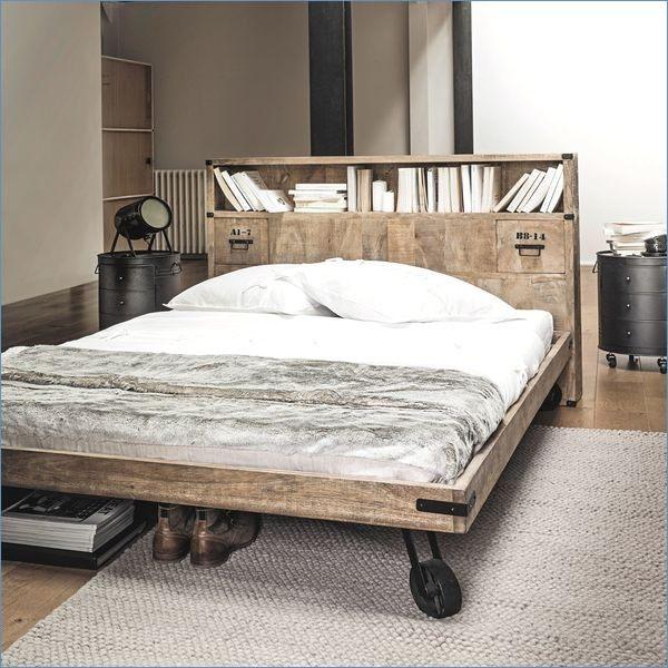 Ikea Tiroir Lit Le Luxe Lit Fait Maison Génial Tete De Lit En 160 Inspirant Banquette Lit 0d