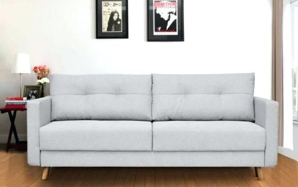 Ikea Tiroir Lit Unique Canape Lit Coffre Canapa sofa Divan Canapac Dangle Convertible Noir