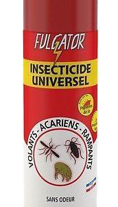 Insecticide Punaise De Lit Carrefour Agréable Punaise De Lit Insecticide Punaise De Lit Matelas Améliorer La Premi