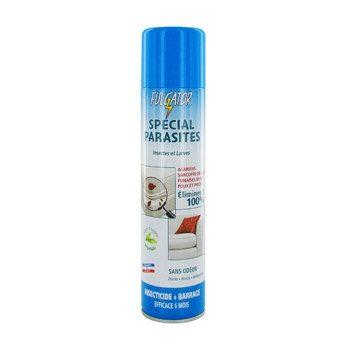 Insecticide Punaise De Lit Carrefour Beau Larve De Puce De Lit Housse De Matelas Anti Punaise Carrefour