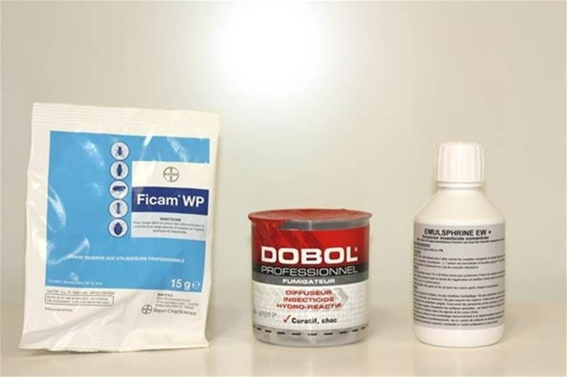 Insecticide Punaise De Lit Carrefour Bel Insecticide Punaise De Lit Carrefour Simple Bande Englue Pour