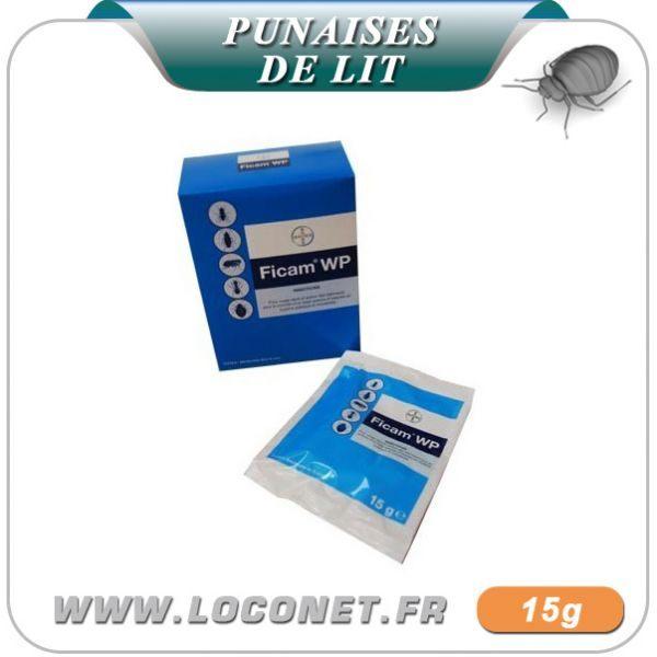 Insecticide Punaise De Lit Carrefour Génial Insecticide Punaise De Lit Carrefour Simple Bande Englue Pour