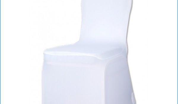 Insecticide Punaise De Lit Carrefour Génial Produit Punaise De Lit Carrefour Housse De Matelas Anti Punaise