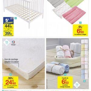Insecticide Punaise De Lit Carrefour Inspirant Insecticide Punaise De Lit Carrefour Traitement Punaise De Lit