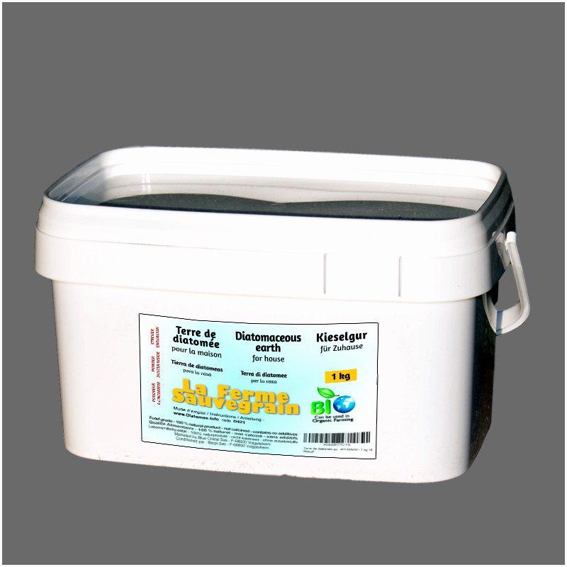 Insecticide Punaise De Lit Carrefour Meilleur De Produit Punaise De Lit Carrefour Nouveau Housse De Matelas Anti