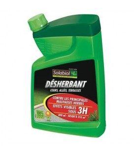 Insecticide Punaise De Lit De Luxe Nettoyeur Vapeur Punaise De Lit Punaise De Lit Insecticide Végétal