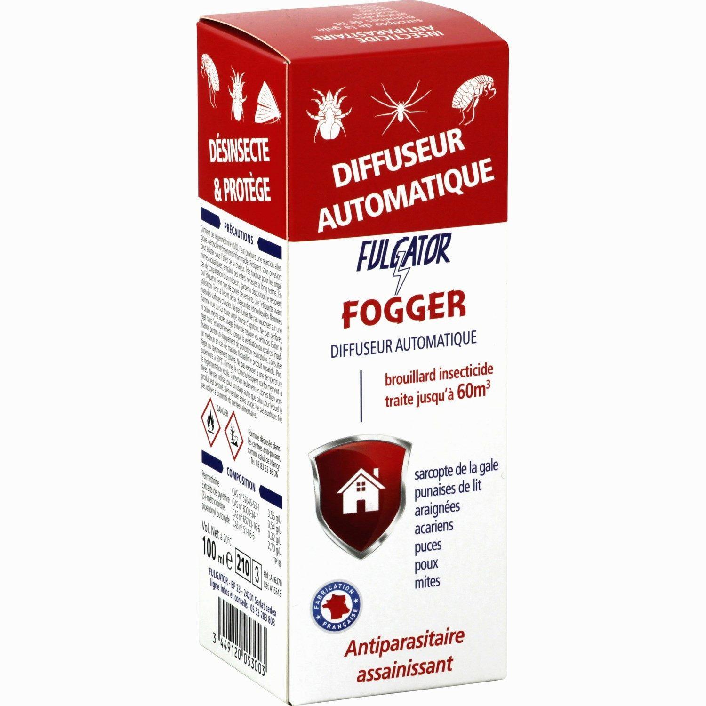 Insecticide Punaise De Lit Inspiré 39 Réaliste Produit Punaise De Lit Carrefour – Faho forfriends