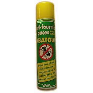 Insecticide Punaise De Lit Magnifique Fumigene Punaise De Lit Kapo Fumigene Insecticide Leroy Merlin Idees