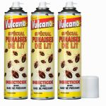 Insecticide Punaise De Lit Pharmacie Agréable Kapo Choc Punaise De Lit Produit Anti Punaise De Lit Leroy Merlin